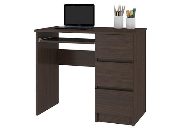 Työpöytä TF-189902