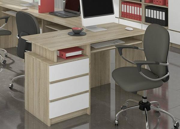 Työpöytä TF-189913
