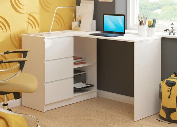Työpöytä TF-189941