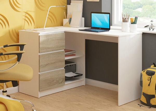 Työpöytä TF-189942