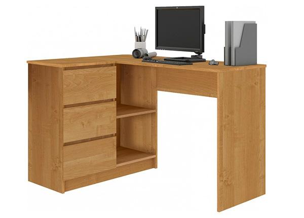 Рабочий стол TF-189945