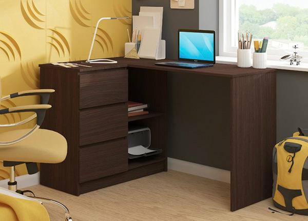 Työpöytä TF-189946