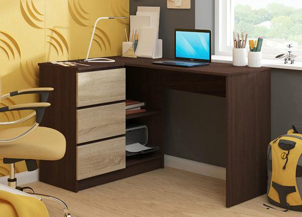 Työpöytä TF-189948