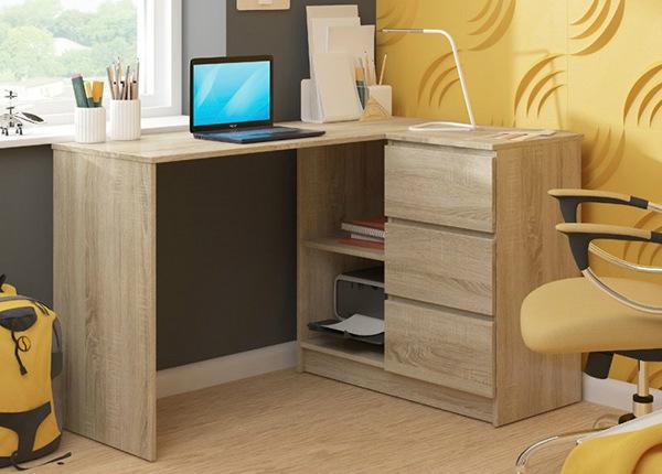 Työpöytä TF-189950
