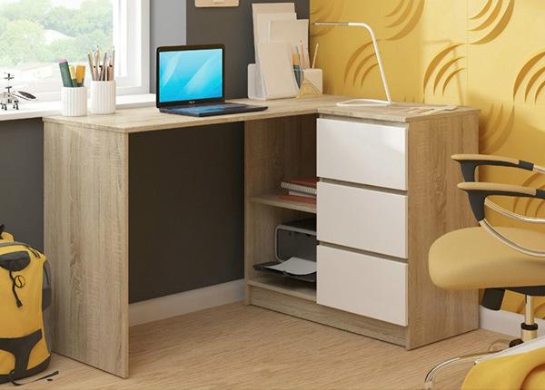 Työpöytä TF-189951
