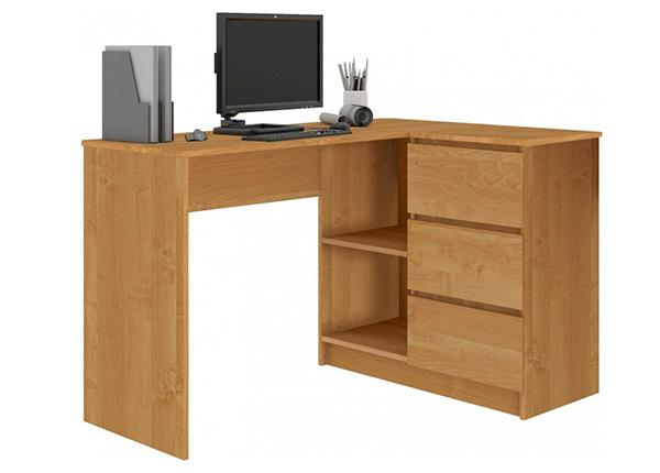 Työpöytä TF-189952