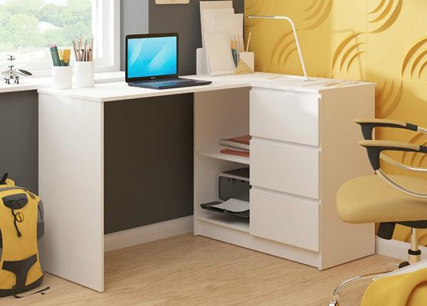 Työpöytä TF-189956