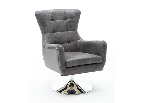 Кресло Sit AY-190070