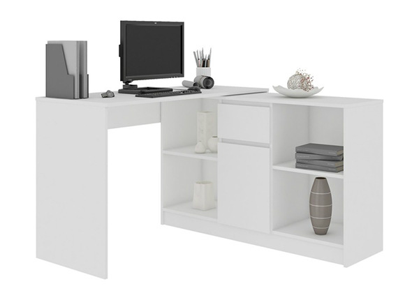 Рабочий стол TF-190075