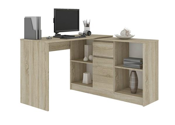 Рабочий стол TF-190076