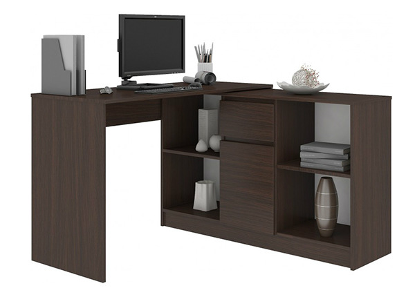 Рабочий стол TF-190077