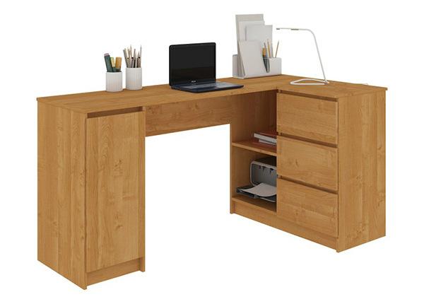 Työpöytä TF-190078