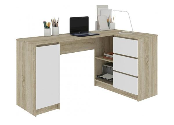 Työpöytä TF-190080