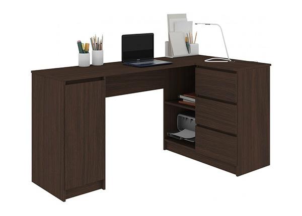 Työpöytä TF-190081