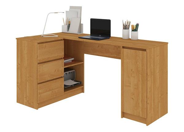 Työpöytä TF-190082