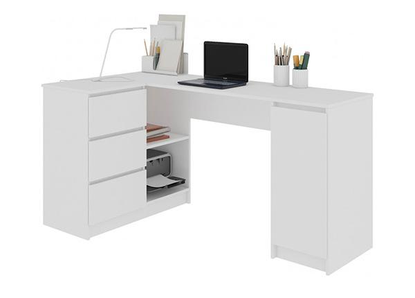 Työpöytä TF-190084