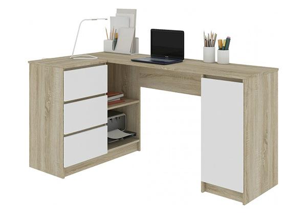 Työpöytä TF-190086