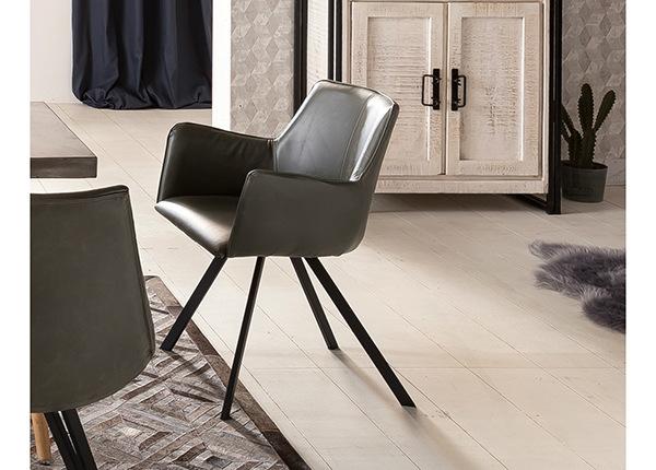 Обеденные стулья Sit, 2 шт AY-190089