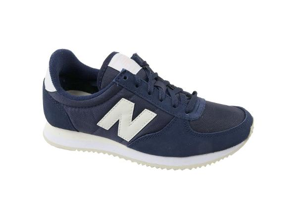 Naisten vapaa-ajan kengät New Balance W WL220RN