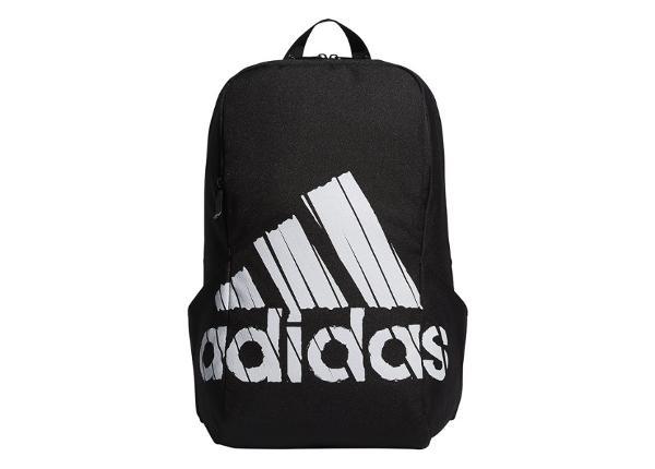 Рюкзак adidas ParkHood BOS ED6890