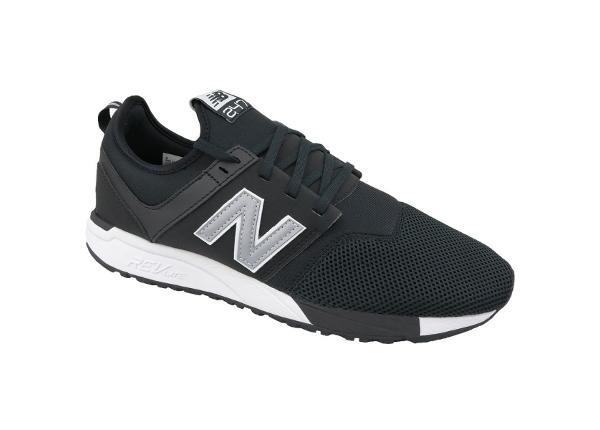 Мужская повседневная обувь New Balance M MRL247OC
