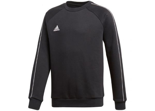 Dressipluus lastele adidas Core 18 Sweat Top JR CE9062 TC-190128