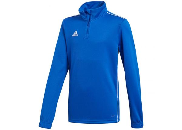 Pusa lastele adidas Core 18 Training Top JR CV4140 TC-190144