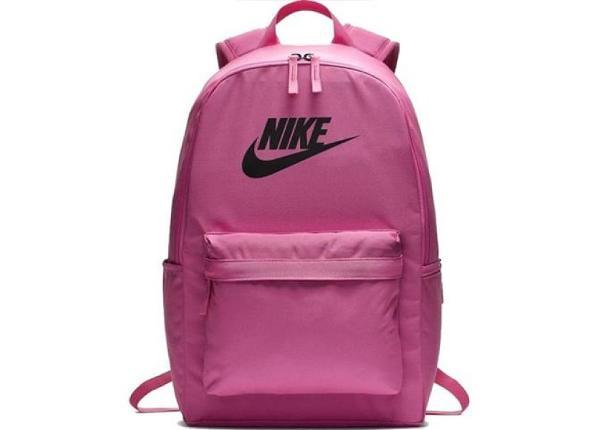 Рюкзак Nike Hernitage BKPK 2.0 BA5879 610