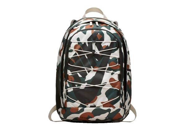 Рюкзак Nike Hayward 2.0 Camo BA6102-008