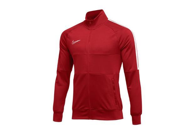 Jalgpallisärk meestele Nike Dry Academy 19 Track M AJ9180-657 TC-190167