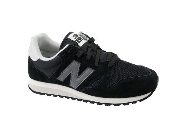 Мужская повседневная обувь New Balance M U520CE