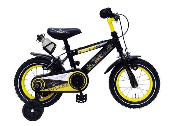 """Poikien polkupyörä Volare Freedom 12"""""""