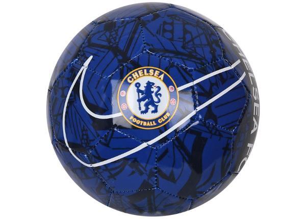 Jalgpall Nike Chelsea FC Skills Mini SC3616-495
