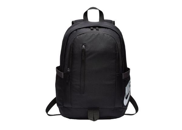 Seljakott Nike All Access Soleday Backpack 2 BA6103-013