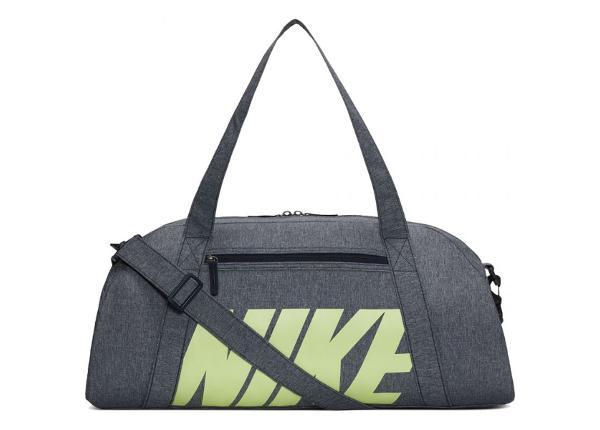 Спортивная сумка Nike Gym Club W BA5490-453