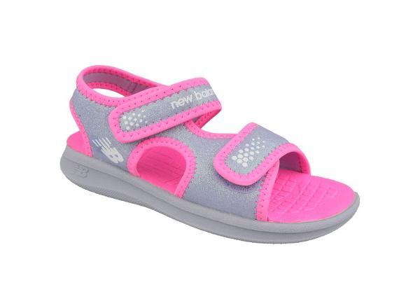 Sandaalid lastele New Balance Sandal K