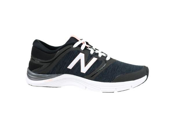 Naisten vapaa-ajan kengät New Balance W WX711BH
