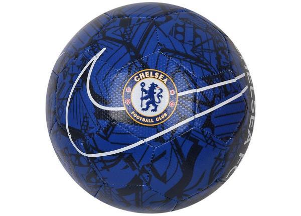 Jalkapallo NikeChelsea FC Prestige SC3782-495
