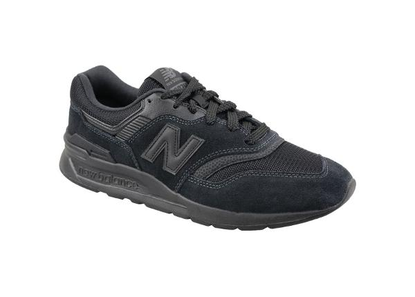 Мужская повседневная обувь New Balance M CM997HCI
