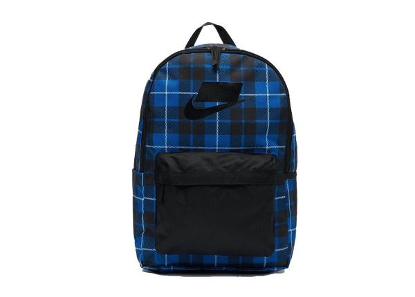 Рюкзак Nike Heritage 2.0 BA5880-011