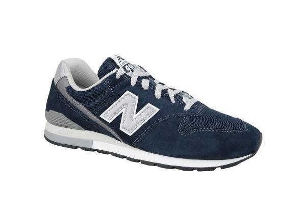 Детская повседневная обувь New Balance M CM996BN