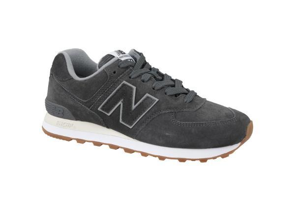 Мужская повседневная обувь New Balance M ML574EPC
