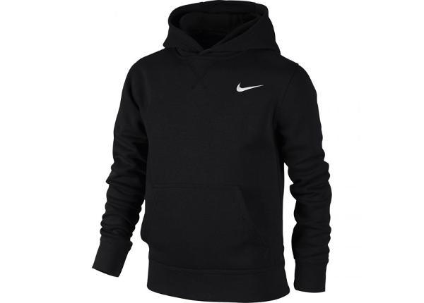 Dressipluus lastele Nike B NK Hoodie YA76 BF OTH JR 619080 010