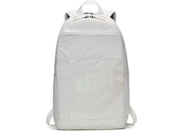 Рюкзак Nike Elemental BKPK 2.0 BA5876 030