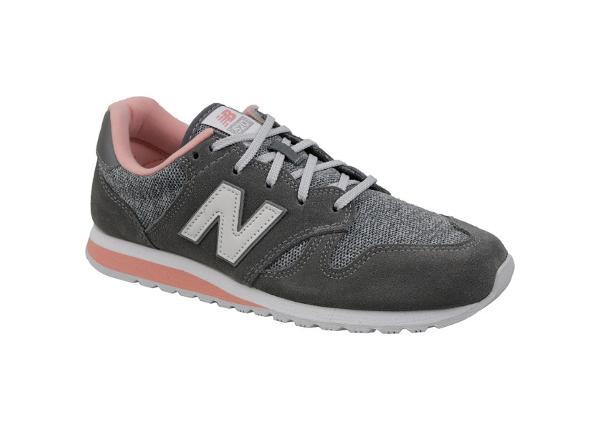 Женская повседневная обувь New Balance W WL520TLB