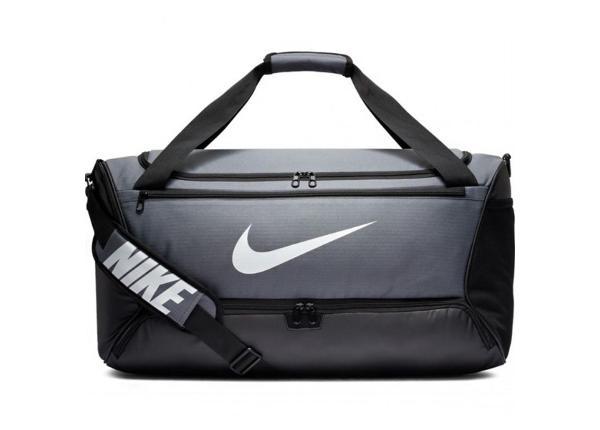 Спортивная сумка Nike Brasilia M Duffel 9.0 BA5955-026