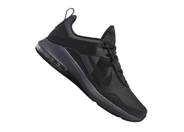 Miesten tenniskengät Nike Air Max Alpha Trainer 2 M AT1237-004