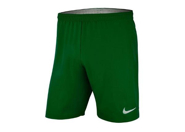 Miesten shortsit Nike Laser Woven IV Short M AJ1245-302