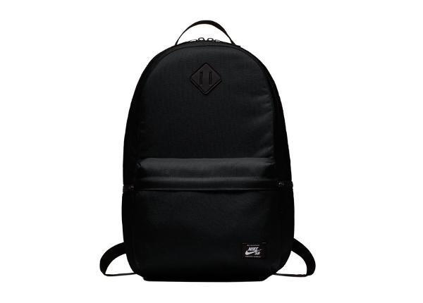 Рюкзак Nike SB Icon BA5727-010