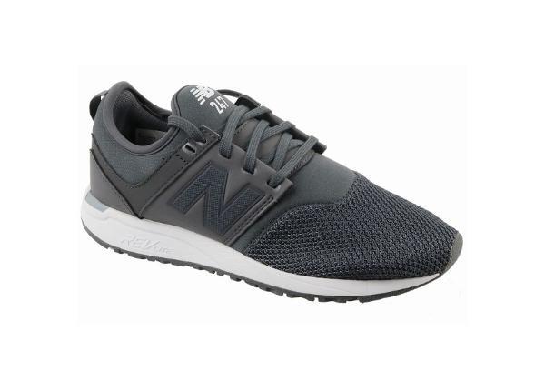 Женская повседневная обувь New Balance W WRL247CA